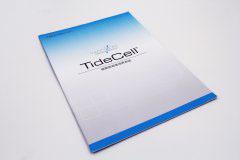 样本印刷设计排版-VACCIXCELL-1