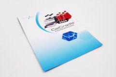 样本印刷设计排版-VCCIXCELL