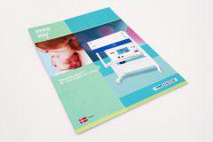 样本印刷设计排版-ESCO-3