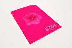 样本印刷设计排版-LIHUA