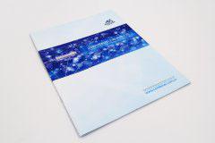 样本印刷设计排版-MACCHED