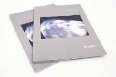 画册设计印刷排版-TOTO-1