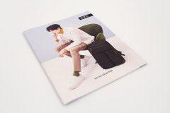 画册设计印刷排版-samsonite