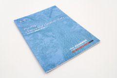 画册设计印刷排版-EVERLOY