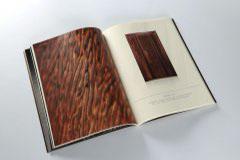 画册设计印刷排版-松岩铜门