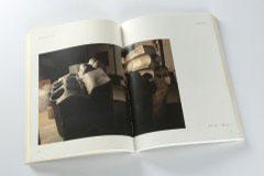 书刊印刷设计排版-连接艺术与社会的盲文