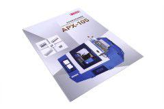 折页设计印刷排版-WAIDA-1