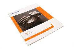 折页设计印刷排版-Hoganas-1