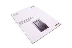 折页设计印刷排版-GIRA