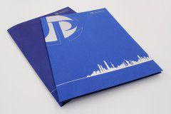 封套设计印刷排版-钜派投资集团3