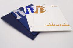 封套设计印刷排版-钜派投资集团2