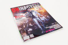杂志印刷设计排版-CHINACYCLE-3