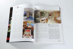 杂志印刷设计排版-大酒店2