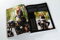 杂志印刷设计排版-mega3