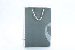 手提袋印刷设计-包装纸袋