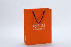手提袋印刷设计-tms