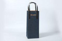 手提袋印刷设计-biomobile