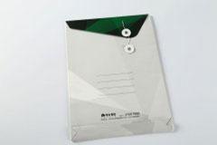 档案袋印刷设计定制-资料袋