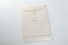 档案袋印刷设计定制-文件袋